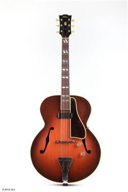 Guitare | Gibson