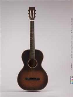 Guitare acoustique | Oscar Schmidt Company