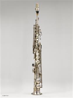 Saxophone soprano | Selmer