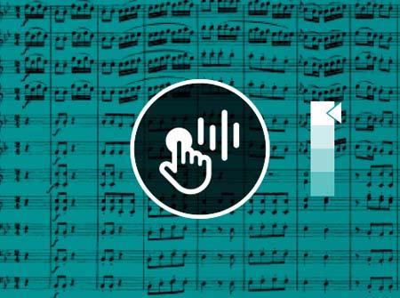 "Sérénade n° 10 ""Gran Partita"" K. 361 (Finale : Rondo), Wolfgang Amadeus Mozart   Wolfgang Amadeus Mozart"
