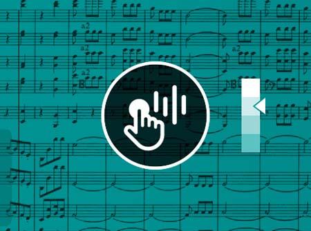 Symphonie n° 5 (1er mouvement) de Ludwig van Beethoven   Ludwig van Beethoven