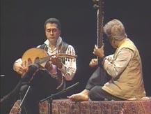 Musiques d'Egypte. Hussein El Masry | Hussein El Masry