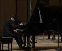Oiseaux exotiques | Olivier Messiaen