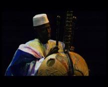 Boloba   M'Bady Kouyaté