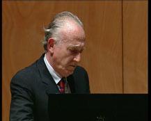 Nocturne en ré bémol majeur op. 27 | Frédéric Chopin