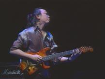 Electric body. Rétrospective Jimi Hendrix. Nguyên Lê plays Jimi Hendrix | Jimi Hendrix