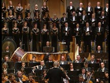 Musique pure, musique engagée. Wagner, Schönberg | Richard Wagner