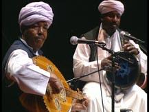 Via Zanzibar, la route orientale de l'esclavage. De la mer Rouge à l'Inde : l'Egypte | Hussein al-Bechari