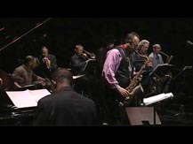 We Want Miles. Birth of the Cool Suite | Joe Lovano