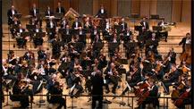 Symphonie n° 2   Sergueï Prokofiev