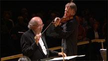 Concerto pour violon n° 2   Sergueï Prokofiev