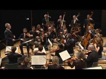 Beethoven visionnaire. Symphonies n°4 et 7 | Ludwig van Beethoven