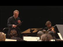 Beethoven visionnaire. Symphonies n°8 et 5 | Ludwig van Beethoven