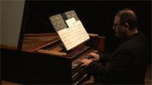 Sonate en ré majeur BWV 963 | Johann Sebastian Bach
