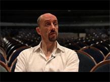 Hervé Niquet : entretien | Hervé Niquet