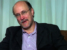 John Scofield : entretien | John, Scofield