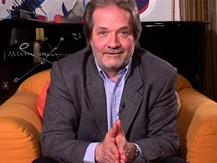 Peter Eötvös : entretien | Peter, Eötvös