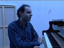 Zad Moultaka |
