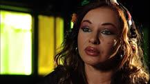 Natacha Atlas, la rose pop du Caire | Natacha Atlas