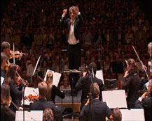 La Mer, esquisses symphoniques | Claude Debussy