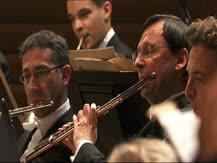 """Farandole, extrait de """"L'Arlésienne"""", suite n°2   Georges Bizet"""
