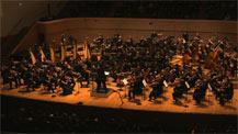 Extraits symphoniques du Ring   Richard Wagner