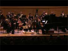 Chamber Orchestra of Europe, Bernard Haitink, Ludwig van Beethoven | Ludwig van Beethoven