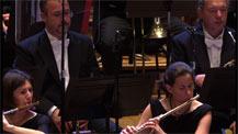 Intermezzo, extrait de Carmen   Georges Bizet