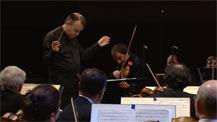 Concerto pour violon en ré majeur n°1 op. 19   Sergueï Prokofiev