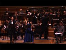 Orchestre de Chambre de Paris, Roberto Alagna. Les Pêcheurs de perles (version de concert)   Georges Bizet