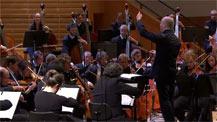 Symphonie n° 5 op. 100   Sergueï Prokofiev