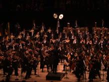 La chevauchée des Walkyries, extrait de La Walkyrie | Gustavo Dudamel
