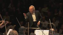 Orchestre de Paris, Yuri Temirkanov, Leonidas Kavakos | Sergueï Prokofiev
