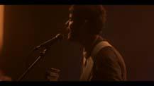 White Light / White Heat | Lou Reed