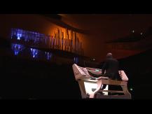Improvisation sur Orphée aux enfers : Galop infernal   Jacques Offenbach