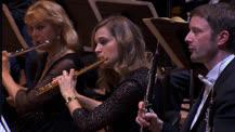 "Symphonie n°4 ""Italienne"" | Felix Mendelssohn-Bartholdy"