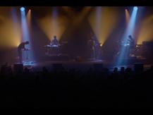 Jazz à la Villette : Portico Quartet | Duncan Bellamy