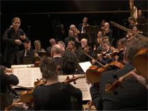 Orchestre de Paris - Karina Canellakis | Richard Wagner