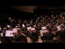 Orchestre de Paris / Christoph von Dohnányi, Vicens Prats - Alexandre Gattet : Haydn, Ligeti | Joseph Haydn