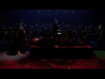 Dusapin : Penthesilea - Orchestre de Paris - Choeur de chambre Accentus - Ariane Matiakh | Pascal Dusapin