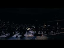 La voix intérieure - Mein Traum | Franz Schubert