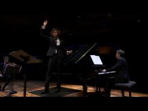 Alexandre Tharaud / 100% concertos - Ensemble Le Balcon - Maxime Pascal - Bach, Mozart, Strasnoy | Johann Sebastian Bach