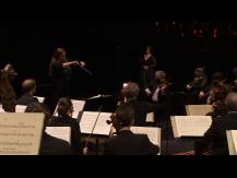 Orchestre de Paris, Simone Young, Elza Van Den Heever | Richard Strauss