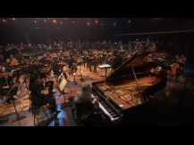 Myung-Whun Chung, Martha Argerich, Orchestre Philharmonique de Radio France - Prokofiev | Sergueï Prokofiev