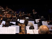 Mahler / Le Chant de la Terre | Gustav Mahler