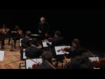 Romantismes. Orchestre du Conservatoire de Paris - Jean-Claude Casadesus - David Kadouch - Debussy, Schumann, Ravel, Beethoven | Claude Debussy