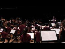 Démos 2021 - Orchestre Démos Est Ensemble   Edvard Grieg