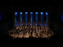 Démos 2021 - Orchestre Démos Val-de-Marne   Jean-Philippe Rameau