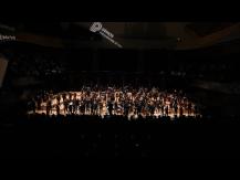 Démos 2021 - Orchestre Démos Kreiz Breizh   Gabriel Fauré