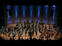Démos 2021 - Orchestre Démos Yvelines   Johannes Brahms